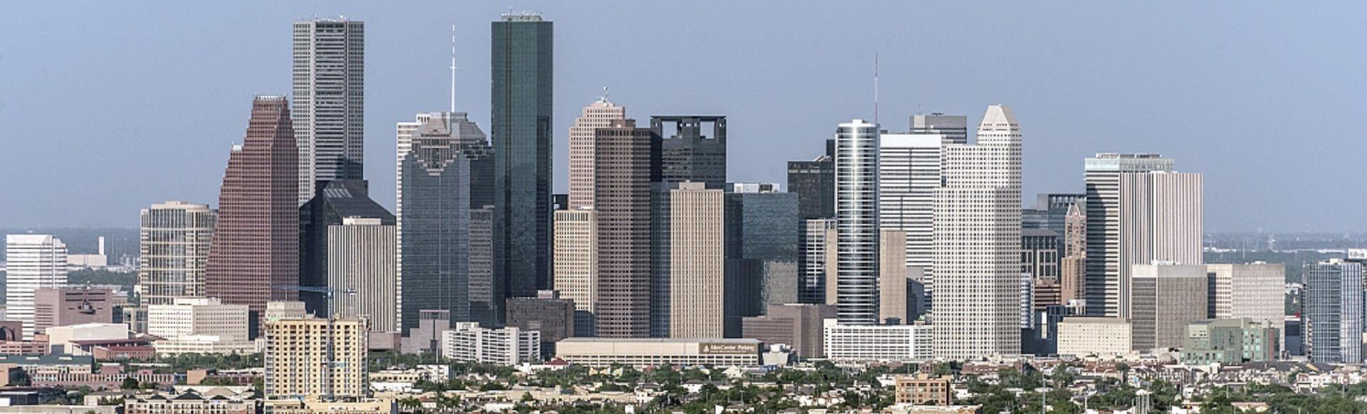 houston_skyline